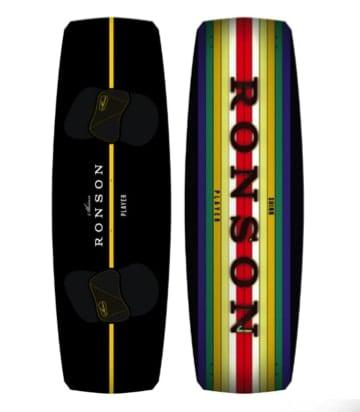 aws_Shinn Boards