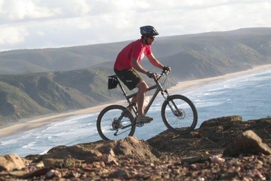 aws_camp_Mountainbiking