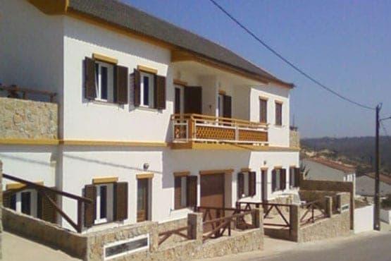 aws_camp_The Beach House
