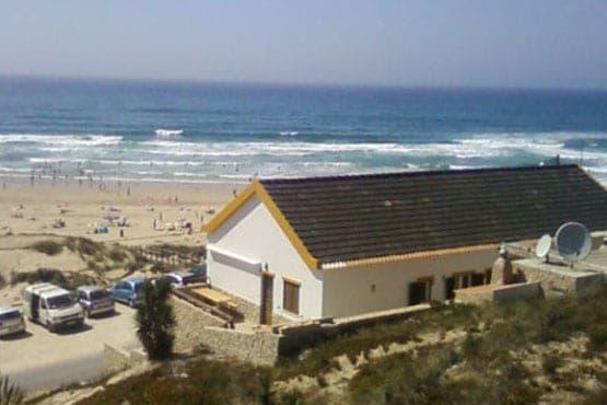 aws_camp_The Beach House_2