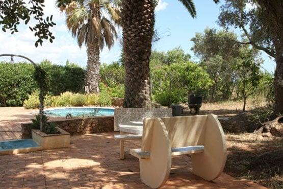aws_camp_The Lagoon Villa