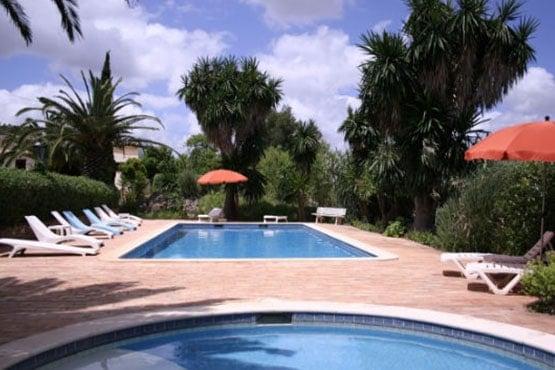 aws_camp_The Lagoon Villa_8