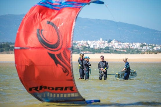 aws_kite_school_Four students per instructor