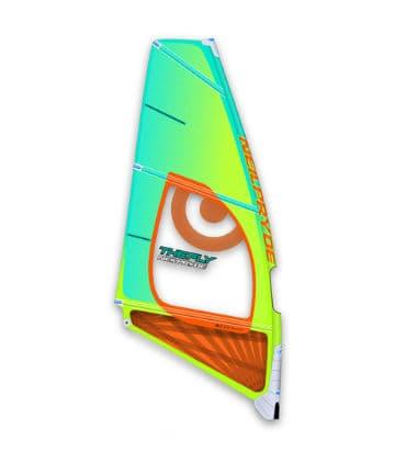 aws_neilpryde sails