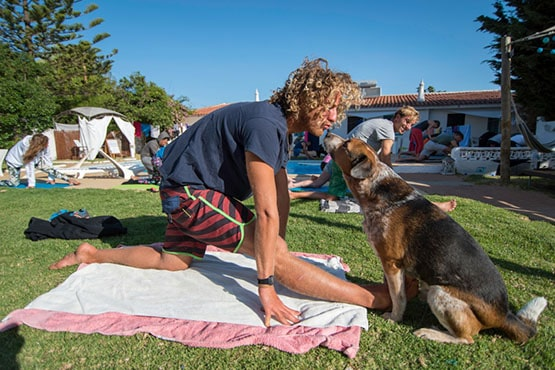 aws_surf_Surf & Yoga Camp_For all levels