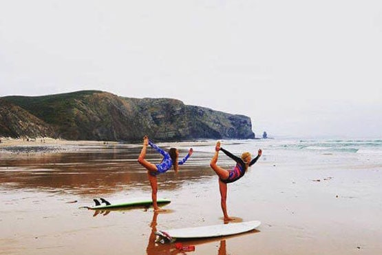 aws_surf_Surf & Yoga Camp_In a beautiful setting