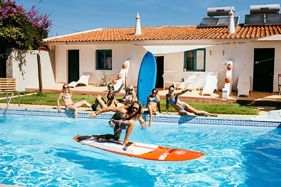 aws_surf_surf_camp