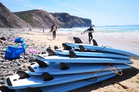 aws_surf_surf_rental