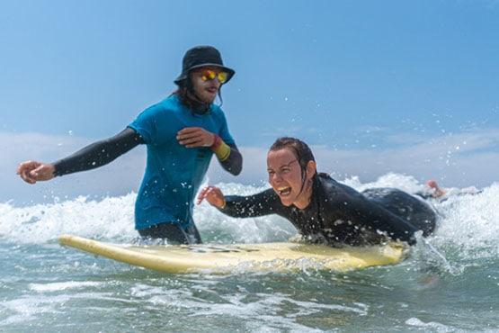 aws_surf_surf_school_Correct Technique