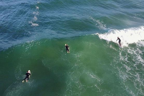 aws_surf_surf_school_Great Surf Spots