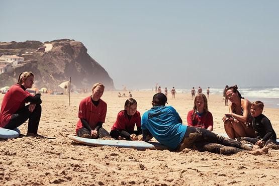 aws_surf_surf_school_Surf Theory