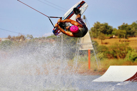 aws_wake park_I am already an advanced wakeboarder. Will it be boring for me_1