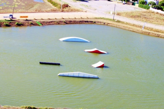 aws_wake park_I am at the Algarve for kiteboarding We dont have any wind at the moment