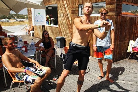 aws_wakeboard_wake camp