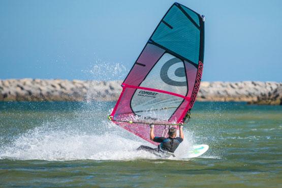 aws_windsurf_windsurf_rental