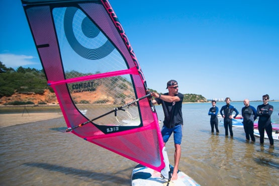 aws_windsurf_windsurf_school
