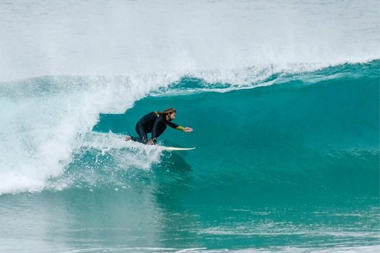 aws_surf_surf_school_Advanced Coaching