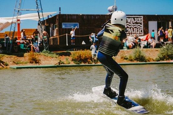 aws_wakeboard_wake park